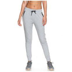 83d956ced Wyprzedaż - spodnie dresowe damskie marki Roxy - Kolekcja lato 2019 ...