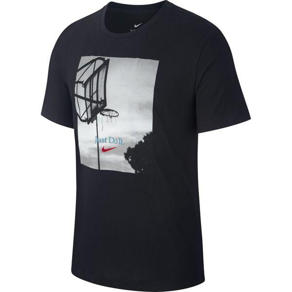 0cd3f5489243e Odzież męska marki Nike - Kolekcja wiosna 2019 - Sklep Super Express