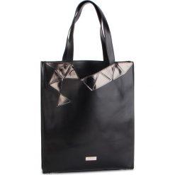 3f10f91f9a8d2 Wyprzedaż - torebki i plecaki damskie marki Simple - Kolekcja wiosna ...