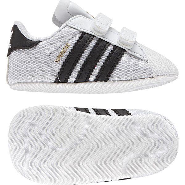 Buty Adidas Niemowlęce Nowa Kolekcja Buty Adidas Sklep
