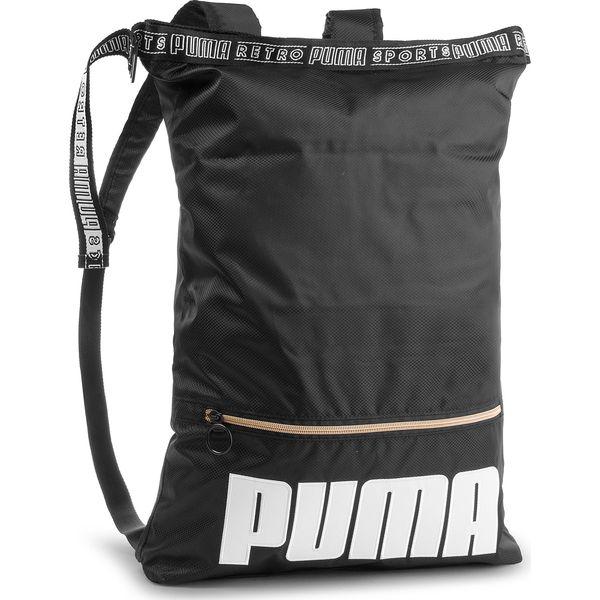 9265e008b80bc Mężczyzna marki Puma - Kolekcja lato 2019 - Sklep Super Express