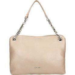 d972febb55f20 Wyprzedaż - torebki i plecaki damskie marki Gino Rossi - Kolekcja ...
