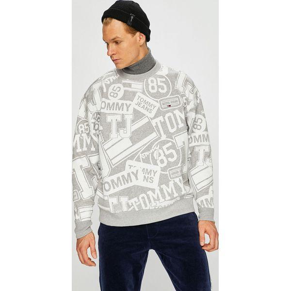 d959f2a822f2b Zakupy   Mężczyzna   Odzież męska   Bluzy i swetry męskie   Bluzy bez  kaptura ...