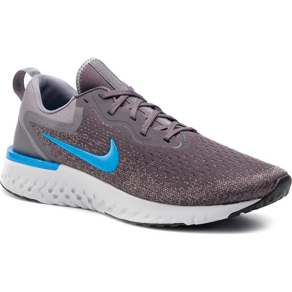 Nike Air Max Sequent 4 | Green AbyssBlue ForceBlue Force