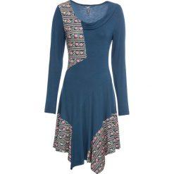 Sukienki damskie bonprix Kolekcja wiosna 2020 Sklep