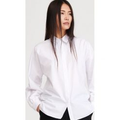 4599e470 Koszule damskie - Kolekcja lato 2019 - Sklep Super Express