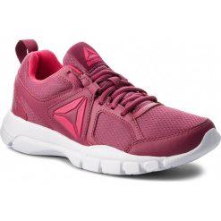 a3534e27ec70b Wyprzedaż - obuwie sportowe damskie - Kolekcja wiosna 2019. -20%. Buty  Reebok - 3D Fusion Tr CN5257 Berry/Pink/White. Buty sportowe na