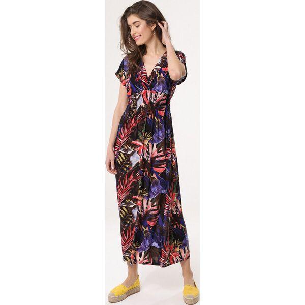 6818f23fbd Sukienki damskie marki Born2be