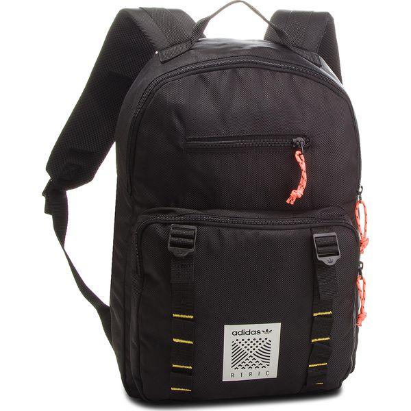 f742ca84c5a82 Plecak adidas - DH3268 Black - Plecaki damskie marki Adidas. W ...