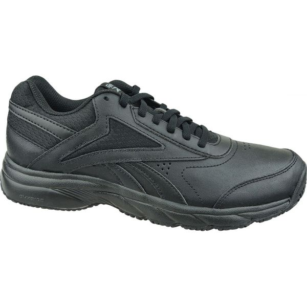 Buty Reebok Work In Cushion 4.0 M FU7355 czarne