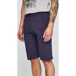 fc993e6a7eaf Szorty męskie marki Guess Jeans - Kolekcja wiosna 2019 - Sklep Super ...