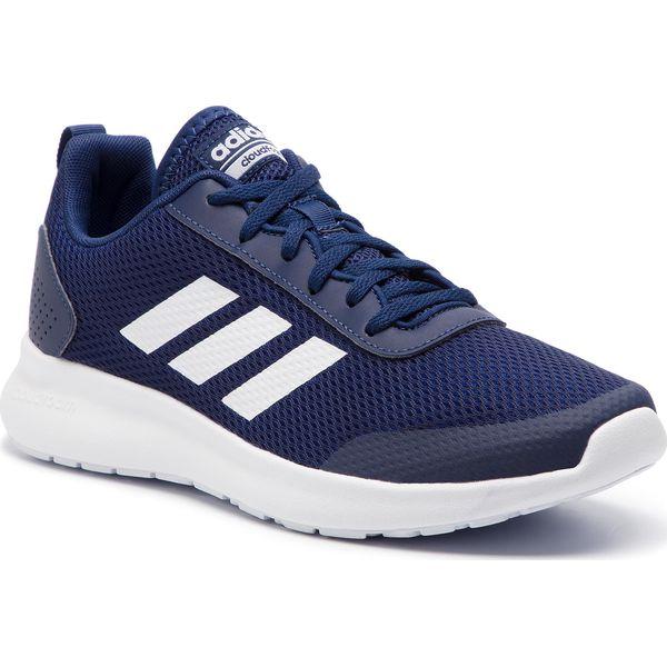 on sale 7becb 17bbb Kolekcja marki Adidas - Kolekcja 2019 - - Sklep Super Express