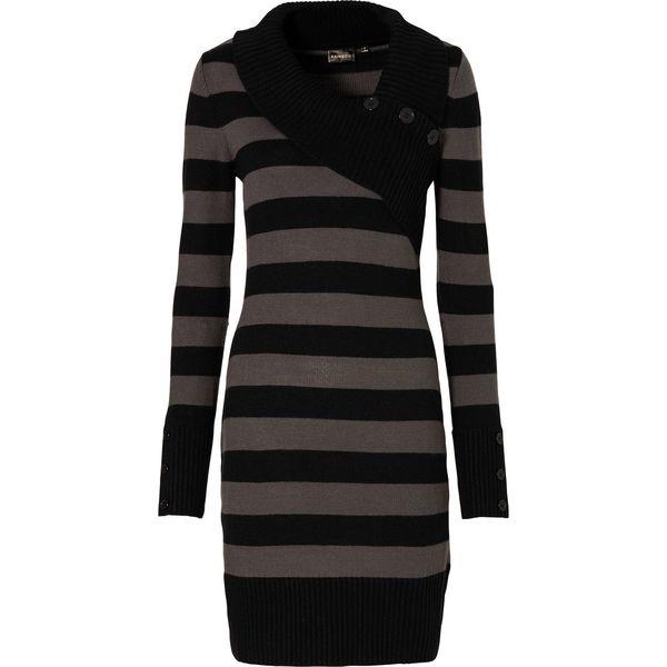 b49c8fe465 Sukienki damskie marki bonprix - Kolekcja wiosna 2019 - Sklep Super Express