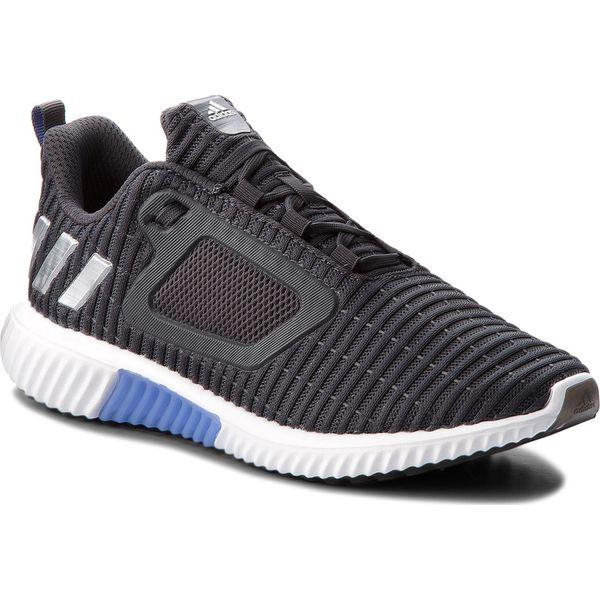 95874461 Kolekcja marki Adidas - Kolekcja 2019 - - Sklep Super Express