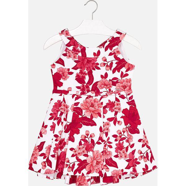 5e072a16 Mayoral - Sukienka dziecięca 92-134 cm