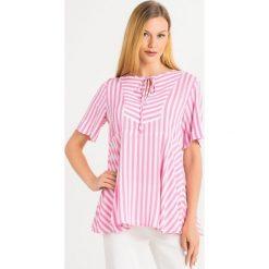 Vistula koszule damskie Koszule damskie Kolekcja lato  lDNFa