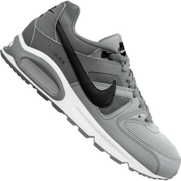 Buty Nike Air Max Axis AA2146 006 r. 45