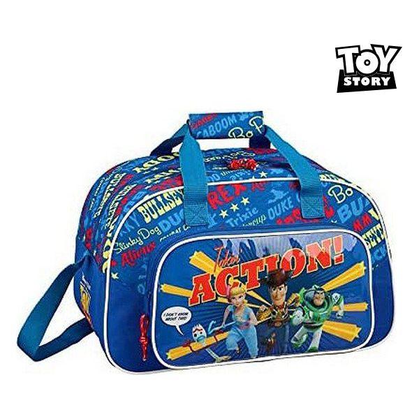 Kinostart Toy Story 4