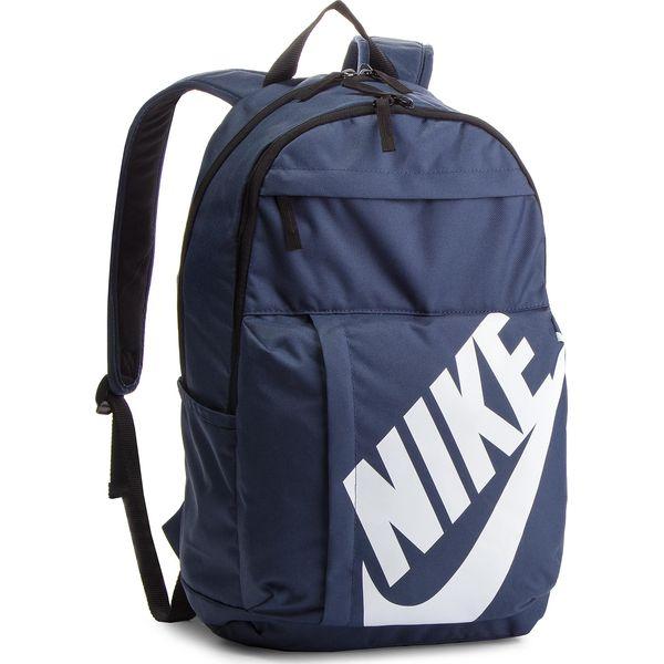 dcb6c67bcf471 Plecak NIKE - BA5381 471 - Plecaki męskie marki Nike. Za 99.00 zł ...