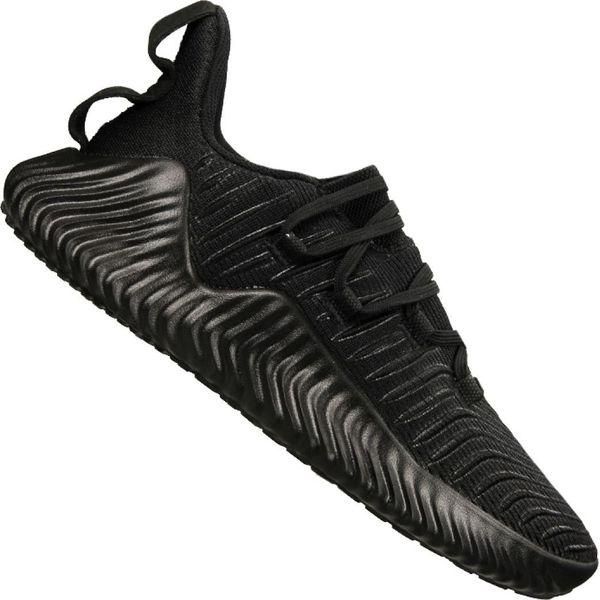adidas alphabounce klapki