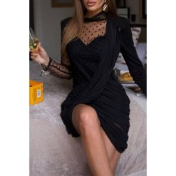 Sukienki imprezowe sklep internetowy Sukienki damskie