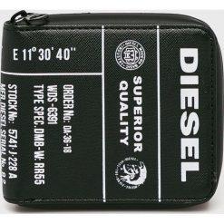 2ecd4c23329d9 Portfele męskie marki Diesel - Kolekcja wiosna 2019 - Sklep Super ...