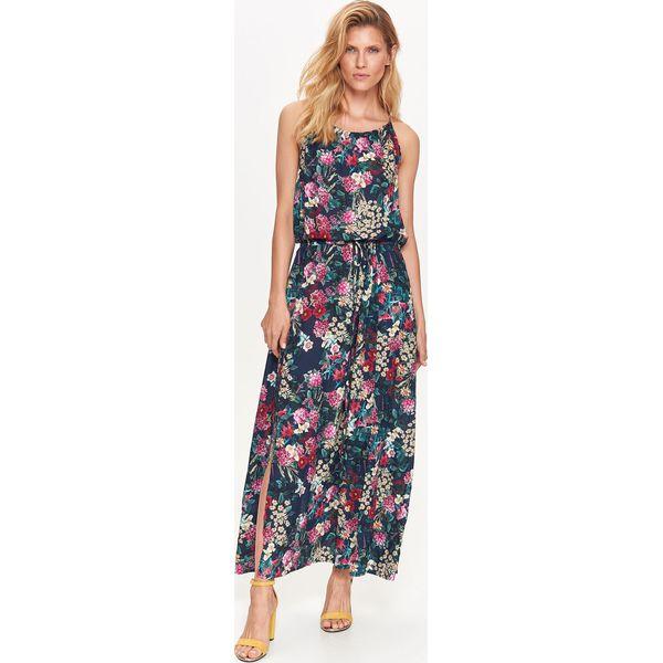 45a16cc75a Zakupy   Kobieta   Odzież damska   Sukienki damskie ...