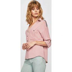 9f11bb5c69 Koszule damskie ze sklepu Answear.com - Kolekcja wiosna 2019 - Sklep ...