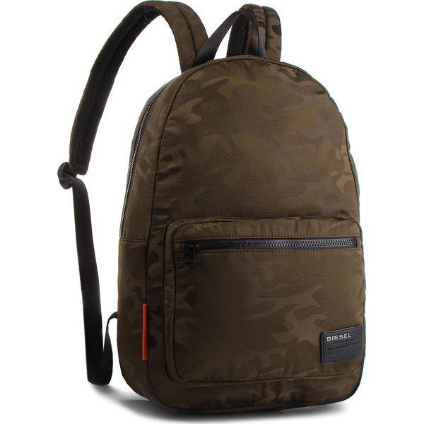 0671c1818e6e9 Plecak DIESEL - F-Discover Back X04812 P1598 T7434 - Plecaki damskie ...