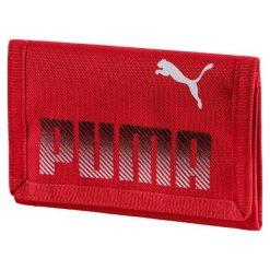9db50b27da0a3 Portfele damskie marki Puma - Kolekcja lato 2019 - Sklep Super Express