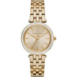 961cdb21b6be6 Wyprzedaż - zegarki damskie marki Michael Kors - Kolekcja wiosna ...