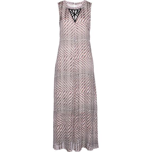 54ea51f793 Sukienki damskie marki bonprix - Kolekcja wiosna 2019 - Sklep Super Express