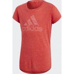 c04e75bf93773b Ubrania dla dzieci Adidas - Kolekcja lato 2019 - Sklep Super Express