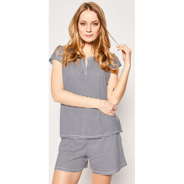 Piżama Lauren Ralph Lauren ILN11785