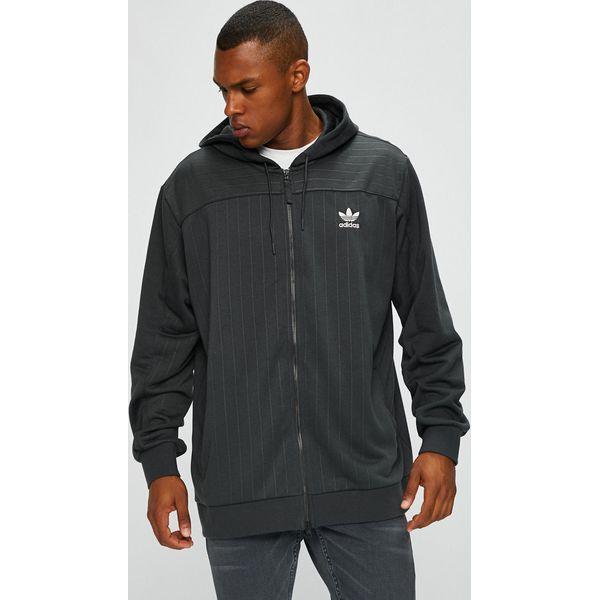 fd3585b54bc5d adidas Originals - Bluza - Bluzy z kapturem męskie marki adidas Originals.  W wyprzedaży za 269.90 zł. - Bluzy z kapturem męskie - Bluzy i swetry męskie  ...