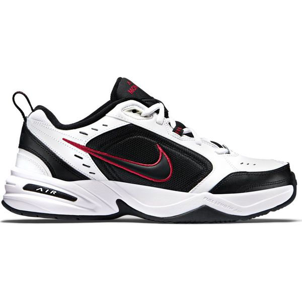 Nike Air Monarch IV Fitness
