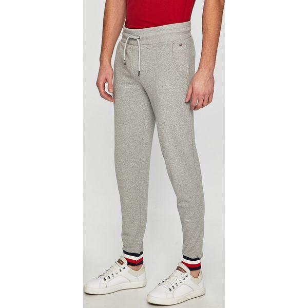 118fe24087cc6 Zakupy   Mężczyzna   Odzież męska   Spodnie męskie   Spodnie materiałowe ...