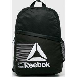 de89801f7ab39 Reebok - Plecak. Plecaki męskie marki Reebok. W wyprzedaży za 99.90 zł.