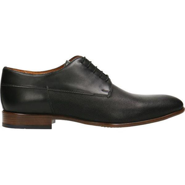 e1bffa5bc2278 Wyprzedaż - obuwie męskie marki Gino Rossi - Kolekcja wiosna 2019 - Sklep  Super Express