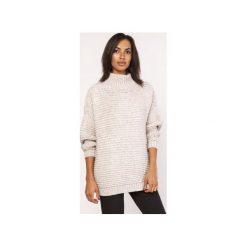 459b871630 Swetry damskie marki Lanti - Kolekcja wiosna 2019 - Sklep Super Express
