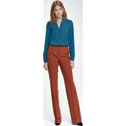 30f718ca31 Spodnie i legginsy damskie ze sklepu Molly - Kolekcja wiosna 2019 ...