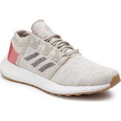 e6711c48ca59a Obuwie męskie marki Adidas, do biegania - Kolekcja wiosna 2019 ...
