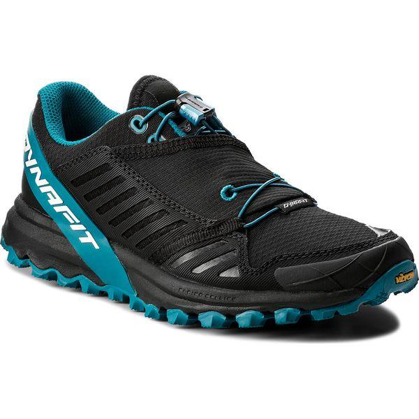 damskie buty biegowe dynafit trailbreaker gtx ocean malta