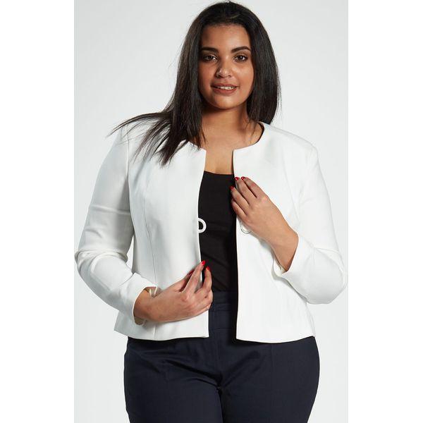 e55ea392dc9c Odzież damska ze sklepu Moda Size Plus - Kolekcja wiosna 2019 - Sklep Super  Express