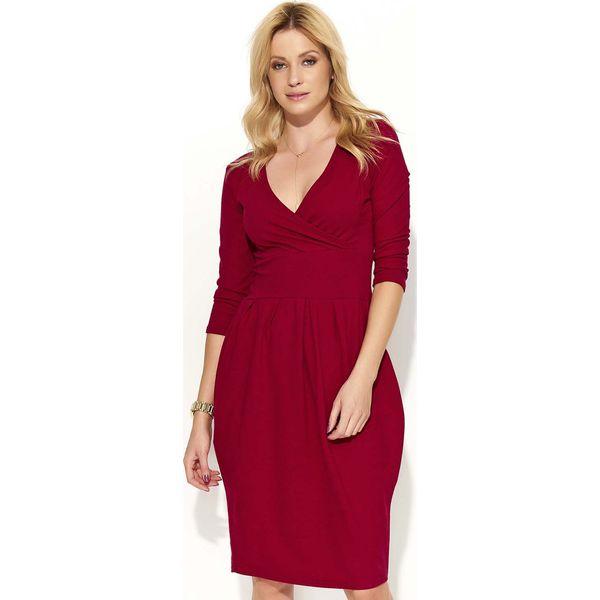 1d8f605d9f Sukienki damskie ze sklepu Molly - Kolekcja wiosna 2019 - Sklep Super  Express