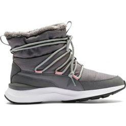 Buty sportowe na co dzień damskie Puma Kolekcja wiosna