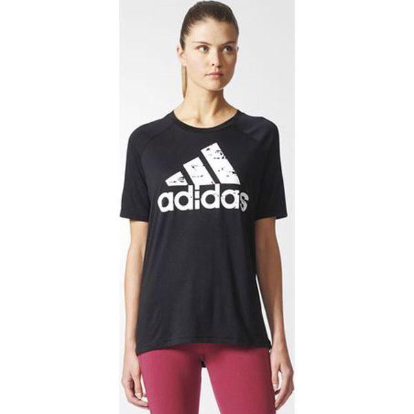 638ee479b80c8 Kobieta marki Adidas - Kolekcja wiosna 2019 - Sklep Super Express