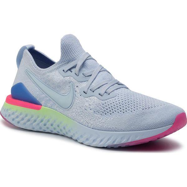 Buy REEBOK ASTRO FLEX & FOLD Walking Shoes For Women(Black