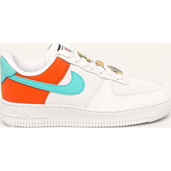 Nike Sportswear Buty Air Force 1 '07 SE