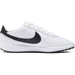 Białe trampki i tenisówki damskie Nike Kolekcja wiosna